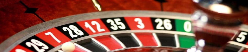 casino online italiani sicuri
