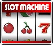 Casino italiani sicuri